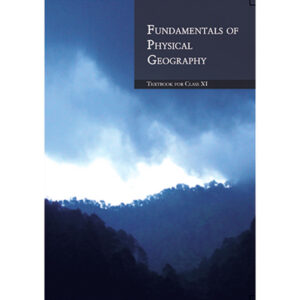 NCERT Books for Class 11 Fundamental of Physical Geography
